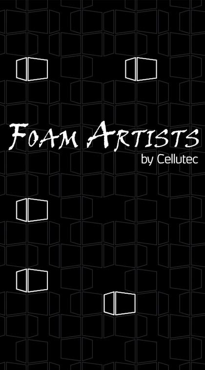 FoamArtists